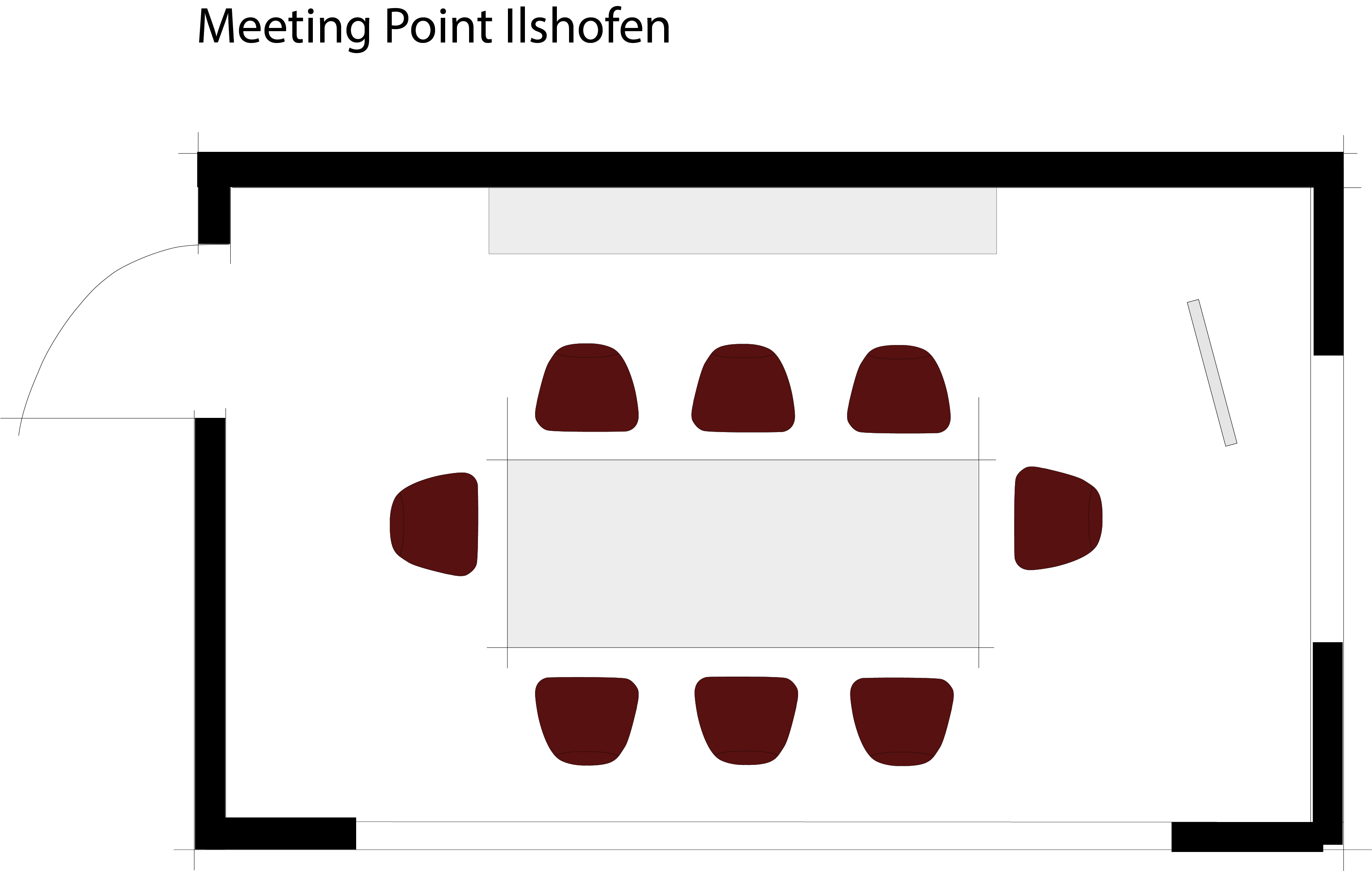 Messe-Bestuhlungsplan-Meeting-Point-Ilshofen