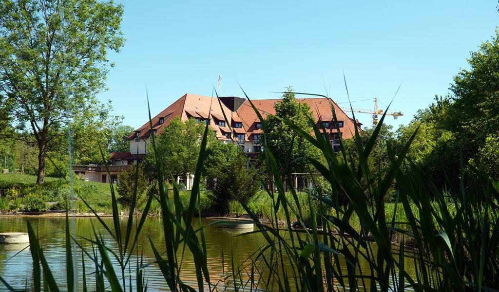 Flair-Park-Hotel-Ilshofen-2