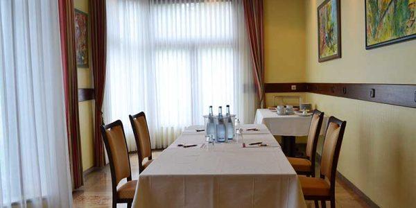 Flair-Park-Hotel-Ilshofen-Raum-Coburg