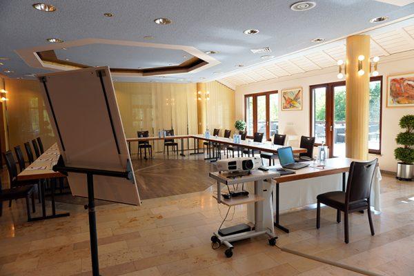 Flair-Park-Hotel-Ilshofen-Tagungsraum-Heidelberg-3