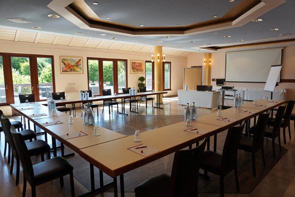 Flair-Park-Hotel-Ilshofen-Tagungsraum-Heidelberg2