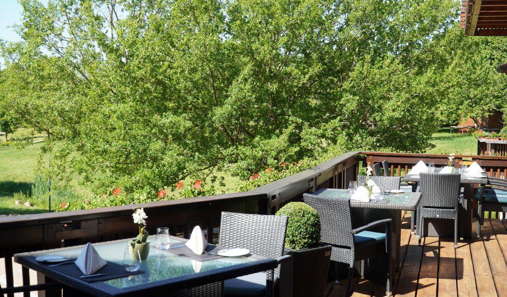 Flair-Park-Hotel-Ilshofen-Terrasse
